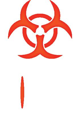 Virus Vodka
